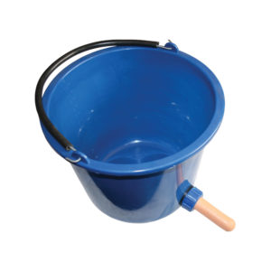 Calf-watering-bucket-12l