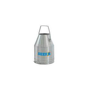 Inox-bucket-20-lit
