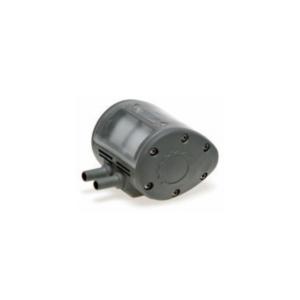 Pulsator-50-50-pvc-lid-2-exit